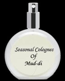 seasonal cologne bottle icon.jpg