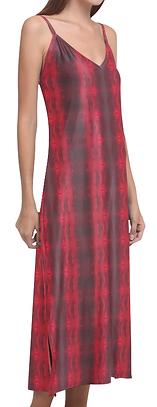 rubied_rows_v_neck_open_fork_long_dress_