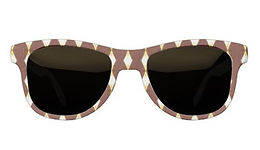 african cream diamond sunglasses-.jpg
