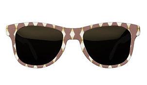 african cream diamond sunglasses-.jpg