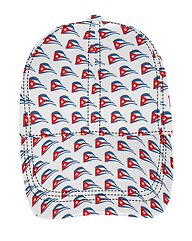 cuban flapping flags dad cap.png