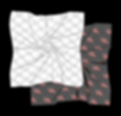 square scarves icon.png