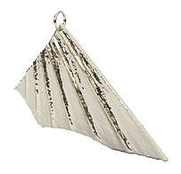 pyramid wing pendant 14k wg.jpg