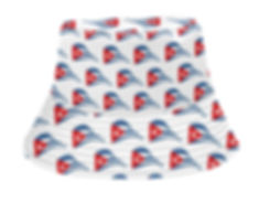 cuban flapping flags bucket hat (1).jpg