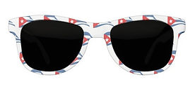 cuban_flapping_flag_sunglasses (1).jpg