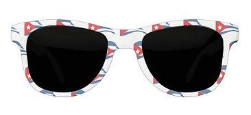 cuban_flapping_flag_sunglasses (1).jpg
