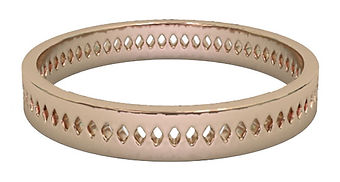 diamond oval punch ring 14k rg.jpg