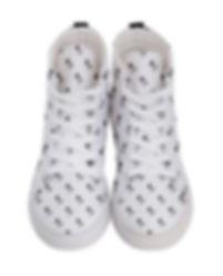 reversed-diamond-women-hi-top-skate-snea