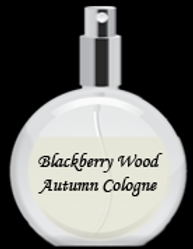 blackberry wood cologne.png