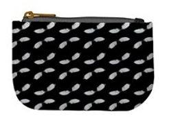 sunglass clip flip oblong coin purse.jpg