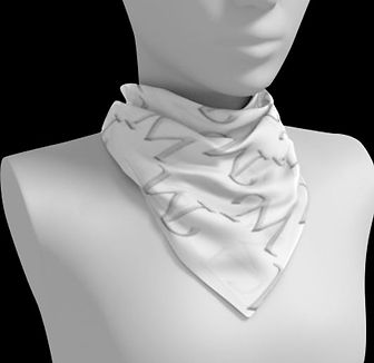 scarf(s) icon ii.jpg