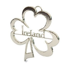 ireland clover pendant 14k wg.jpg