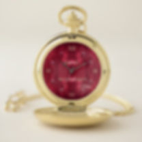 rouge_puddles_diamond_gold_pocket_watch-