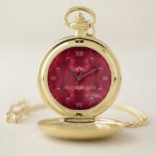 rouge_puddles_diamond_gold_pocket_watch-