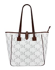mud_di_signature_custom_tote_bag.png