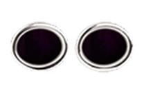 deep merlot oval cufflinks.png