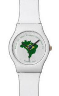 brazil flag outline rubber watch (1).jpg