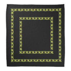 jamaican flags striped banadana.jpg