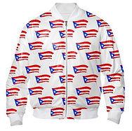 puerto rican flags white bomber jacket.jpg