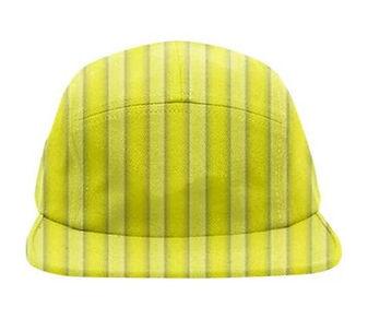 bright-yellow-lines-cap.jpg