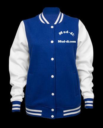 sporty jacket piece.jpg
