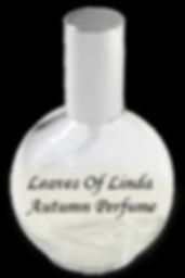 leaves of linda perfume bottle icon.jpg