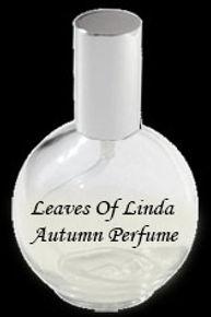 leaves of linda perfume bottle icon.jpg