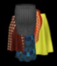 skirts icon.jpg