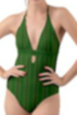african-diagonal-green-halter-cut-out-on