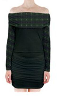 green-glass-kaleidoscope-long-sleeve-off