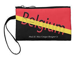 belgium flag colors wristlet (1).jpg