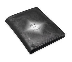 men_of_mud_di_icon_men_s_leather_wallet