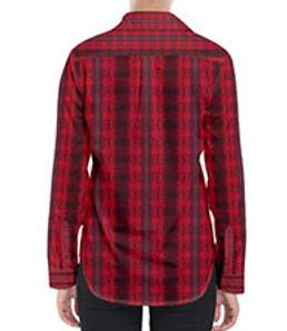 rubied rows long sleeve shirt (2).jpg