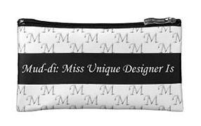 mud_di_signature_travel_cosmetic_bag.jpg