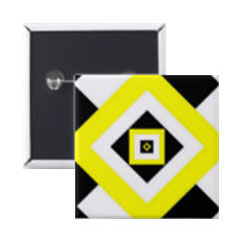 crazied square button pin (1).jpg