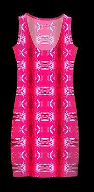 pws mini dress.jpg