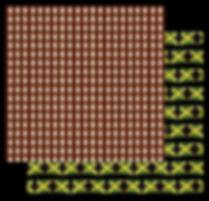 typical bandanas icon.jpg