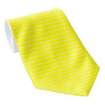 brite yellow faded white lines tie (3).j