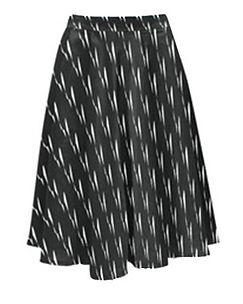 bow squiggles athena short skirt (2).jpg