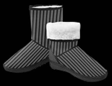 fades stripes high top snow bootsw.jpg