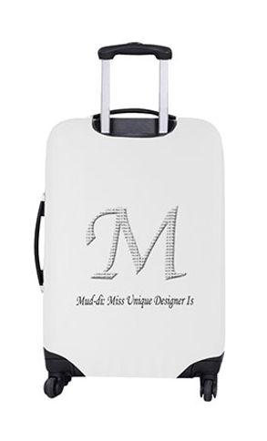 mud_di_signature_luggage_cover_small.jpg