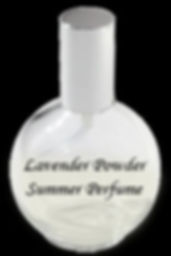 lavender perfume bottle icon.jpg