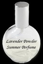 lavender perfume bottle icon.jpg