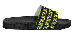 jamaican flags slide sandal (3).png