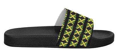 jamaican flags slide sandal (3).png