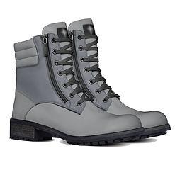 boots 5.jpg