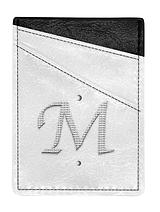 mud-di signature m cell phone card holde