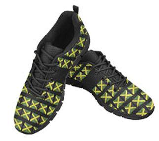 jamaican running shoes (m).jpg
