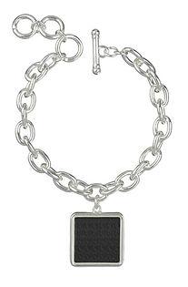 onyx pebbles square charm bracelet (1).j