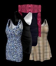 dresses icon.jpg